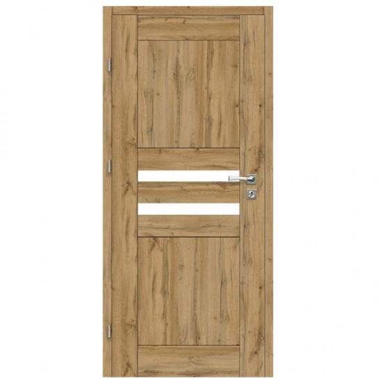 Interiérové Dvere VOSTER - Antares 40