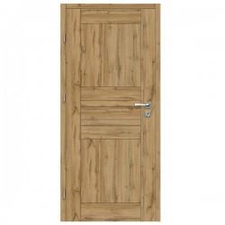Interiérové Dvere VOSTER - Antares 50