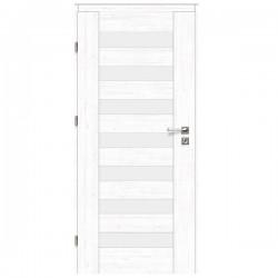Interiérové Dvere VOSTER - Brandy 10