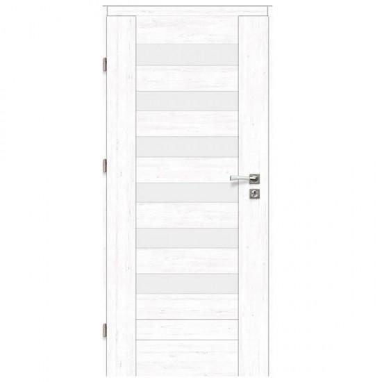 Interiérové Dvere VOSTER - Brandy 20
