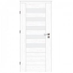 Interiérové Dvere VOSTER - Brandy 30