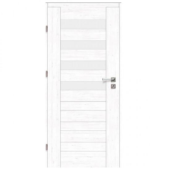 Interiérové Dvere VOSTER - Brandy 40