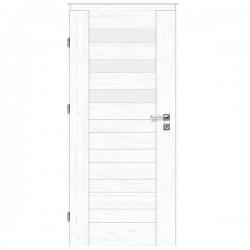 Interiérové Dvere VOSTER - Brandy 50