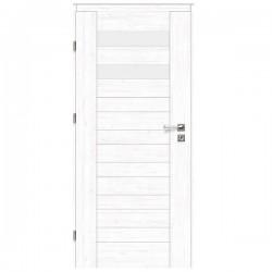 Interiérové Dvere VOSTER - Brandy 60