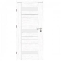 Interiérové Dvere VOSTER - Brandy 70