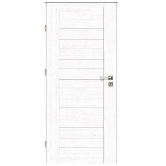 Interiérové Dvere VOSTER - Brandy 80