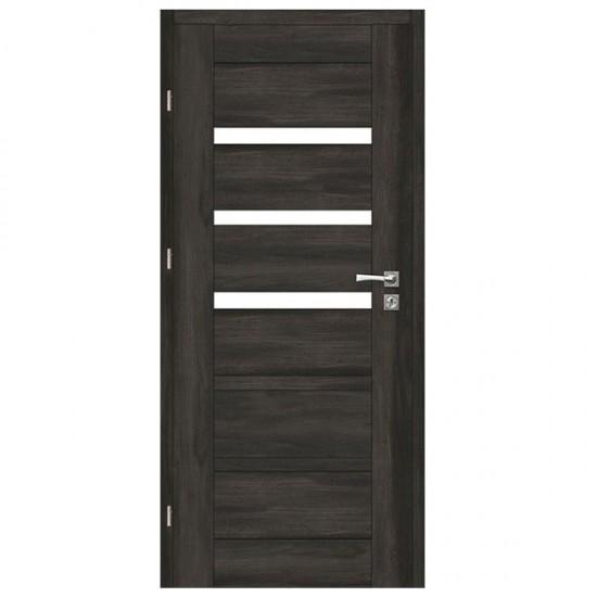 Interiérové Dvere VOSTER - Etna 30