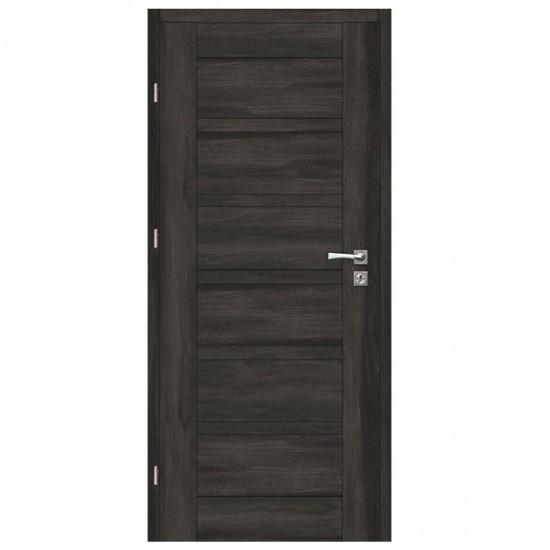 Interiérové Dvere VOSTER - Etna 70