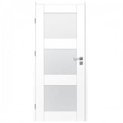 Interiérové Dvere VOSTER - Lugo 10