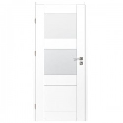 Interiérové Dvere VOSTER - Lugo 20