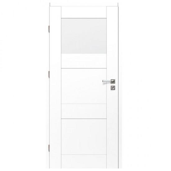 Interiérové Dvere VOSTER - Lugo 30
