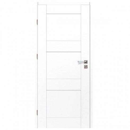 Interiérové Dvere VOSTER - Lugo 40