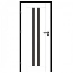 Interiérové Dvere VOSTER - Mediolan 10