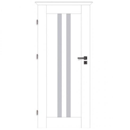 Interiérové Dvere VOSTER - Mediolan 20