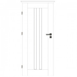 Interiérové Dvere VOSTER - Mediolan 30