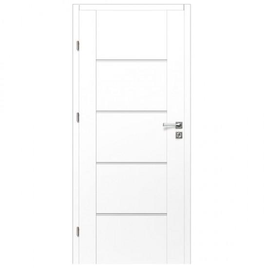 Interiérové Dvere VOSTER - Mobi 10