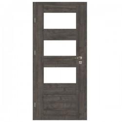Interiérové Dvere VOSTER - Model V 20