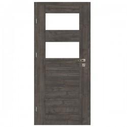 Interiérové Dvere VOSTER - Model V 30