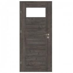 Interiérové Dvere VOSTER - Model V 40