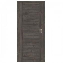 Interiérové Dvere VOSTER - Model V 50