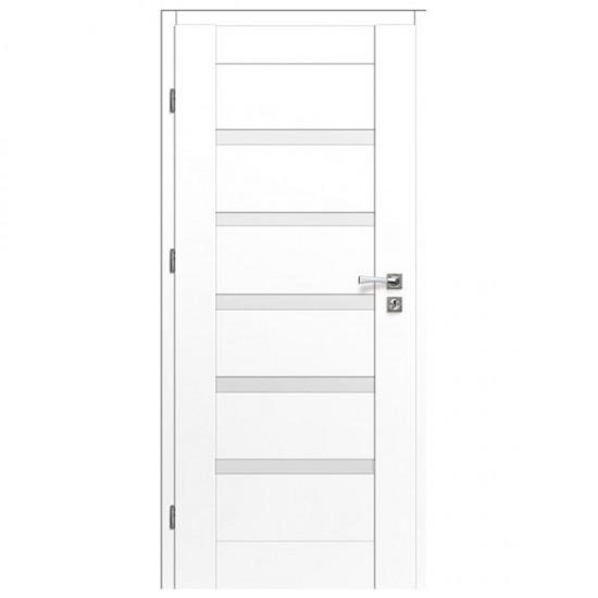 Interiérové Dvere VOSTER - Model X 10