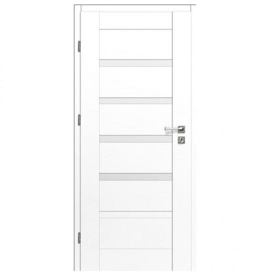 Interiérové Dvere VOSTER - Model X 20