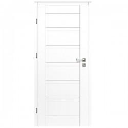 Interiérové Dvere VOSTER - Model X 70