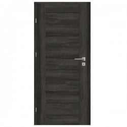 Interiérové Dvere VOSTER - Murano 30