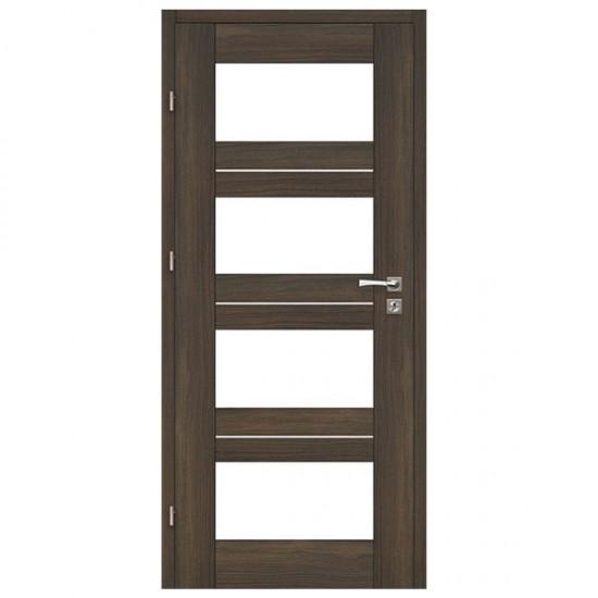 Interiérové Dvere VOSTER - Neutra 10