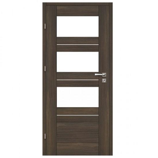 Interiérové Dvere VOSTER - Neutra 20