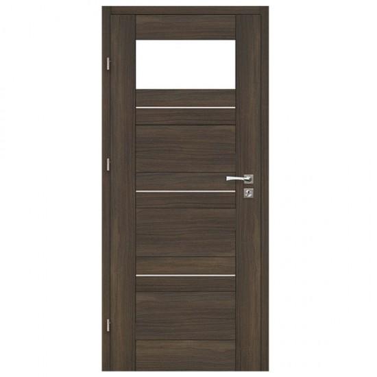 Interiérové Dvere VOSTER - Neutra 40