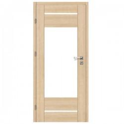 Interiérové Dvere VOSTER - Rocco 10