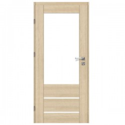 Interiérové Dvere VOSTER - Rocco 20