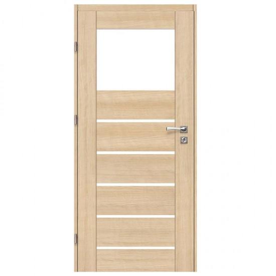 Interiérové Dvere VOSTER - Rocco 50