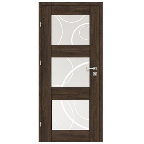 Interiérové Dvere VOSTER - Tango 10