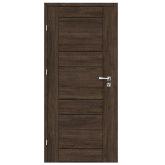 Interiérové Dvere VOSTER - Tango 40
