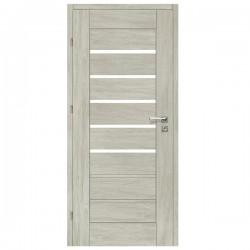 Interiérové Dvere VOSTER - Vanilla 30