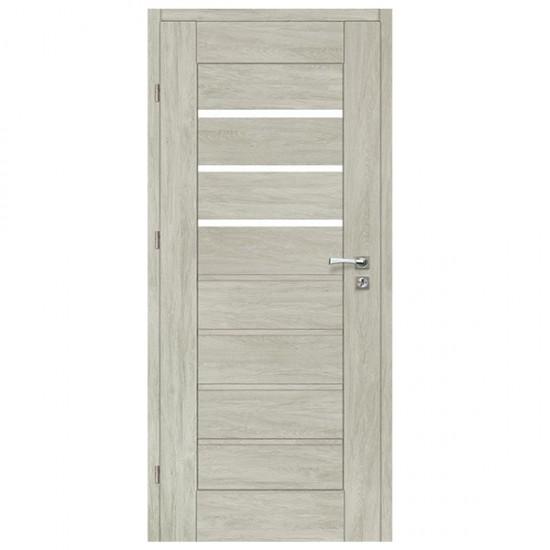 Interiérové Dvere VOSTER - Vanilla 50