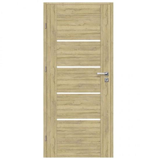Interiérové Dvere VOSTER - Vinci 10