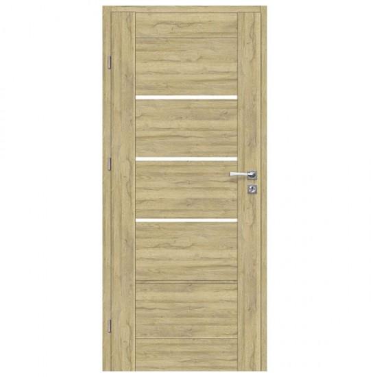 Interiérové Dvere VOSTER - Vinci 20