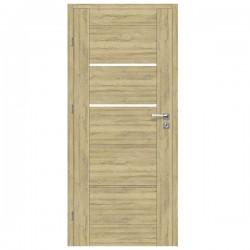Interiérové Dvere VOSTER - Vinci 30