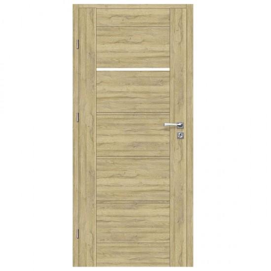 Interiérové Dvere VOSTER - Vinci 40