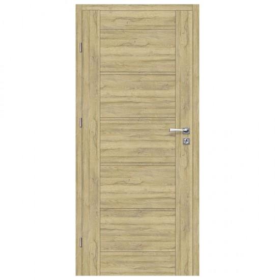 Interiérové Dvere VOSTER - Vinci 50