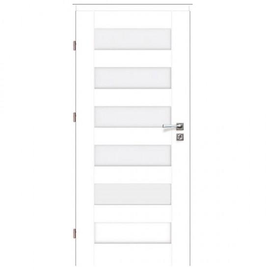 Interiérové Dvere VOSTER - Zitron 20
