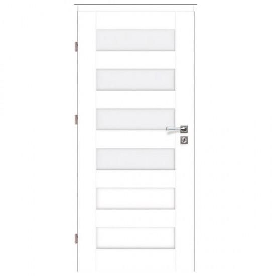 Interiérové Dvere VOSTER - Zitron 30