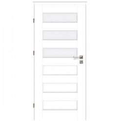 Interiérové Dvere VOSTER - Zitron 40