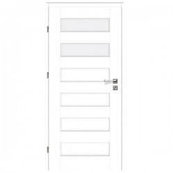 Interiérové Dvere VOSTER - Zitron 50