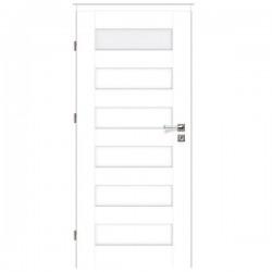 Interiérové Dvere VOSTER - Zitron 60