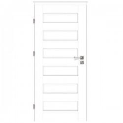 Interiérové Dvere VOSTER - Zitron 80