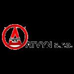 ATVYN